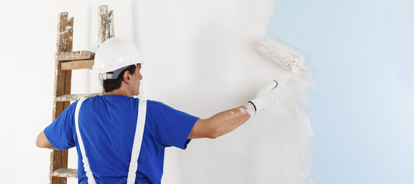 PAINTING Residential & Commercial