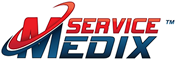 Service MEDIX