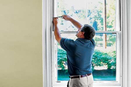 Window Repair Services Nassau County, NY, Window Installation Nassau  County, NY